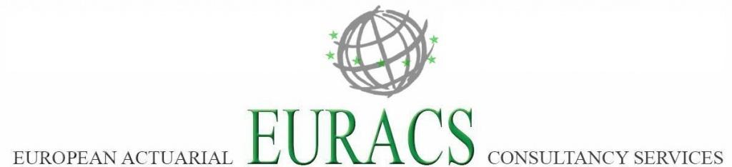 EURACS logo copy.jpg